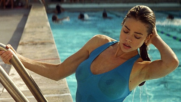 topless actresses, famous actresses topless, denise richards topless