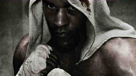 Fight Night Champion Soundtrack Tracklist Unveiled