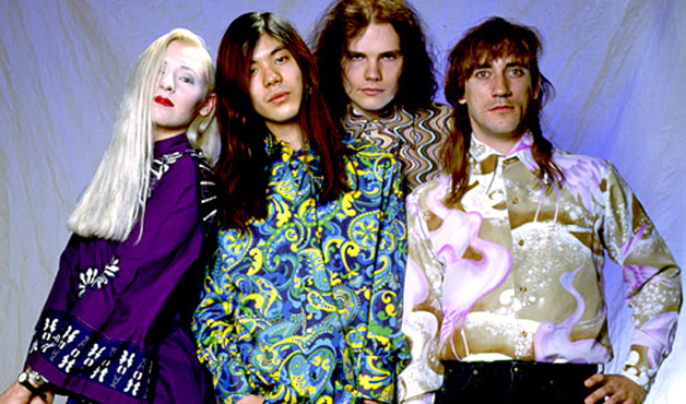 file_163901_8_Smashing-Pumpkins