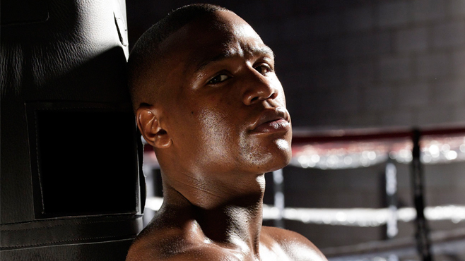 file_172873_0_mayweatherblog1header