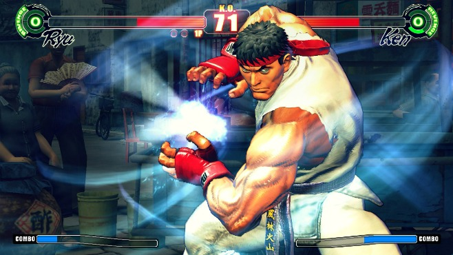 file_174416_7_Street Fighter