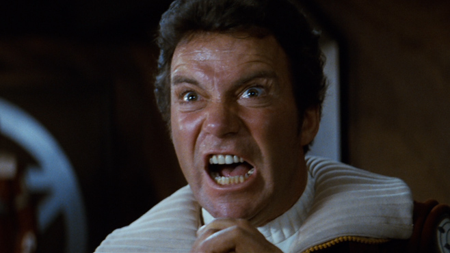 file_187823_0_Star_Trek_II_Wrath_of_Khan_William_Shatner