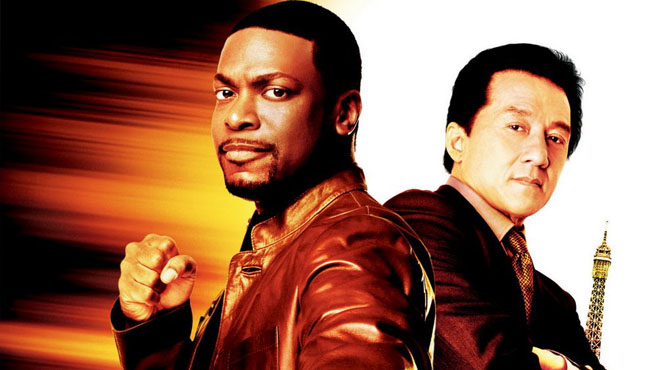file_193091_0_Rush_Hour_3