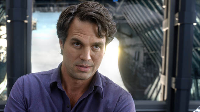file_194399_0_Avengers_Mark_Ruffalo