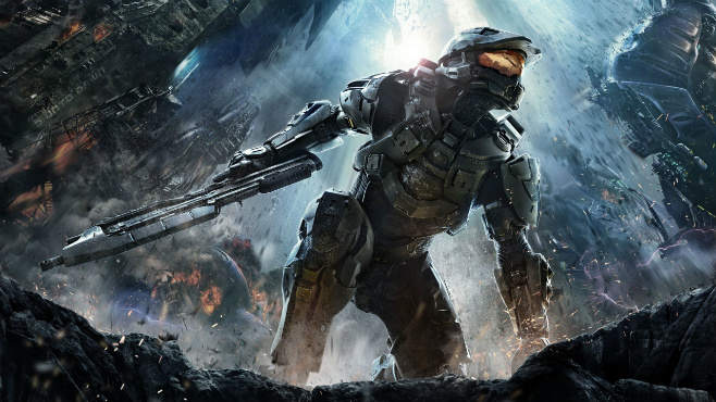 halo_4_review_header