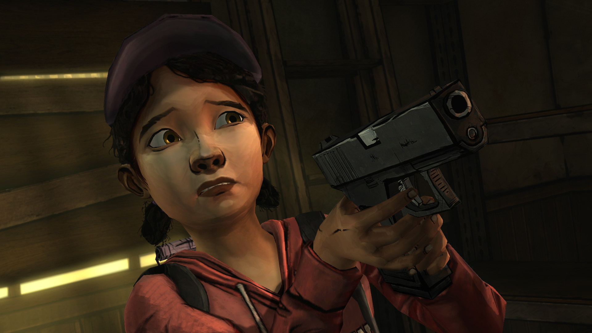 file_202617_4_thewalkingdeadclementine