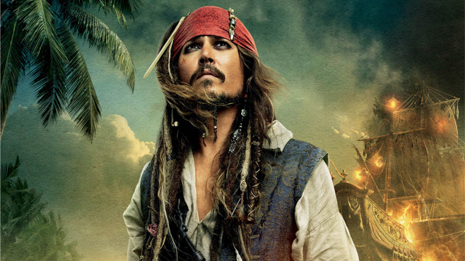 file_203003_0_Pirates_of_the_Caribbean_Johnny_Depp