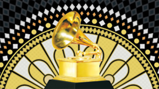 file_204715_0_Grammys_Winners