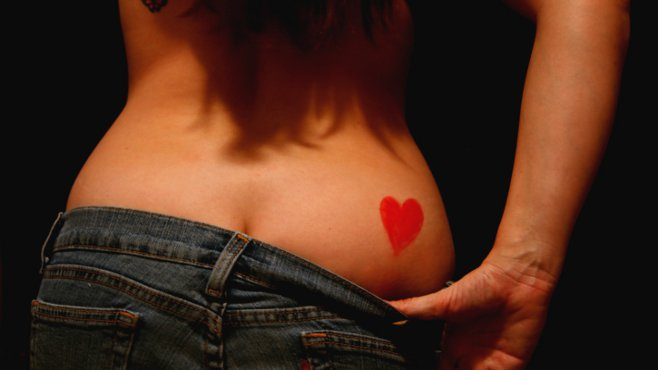 7 Problems Men Have with Valentine's Day