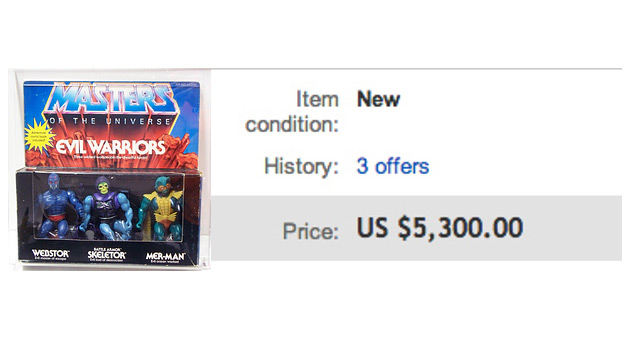 masters-of-the-universe-ebay