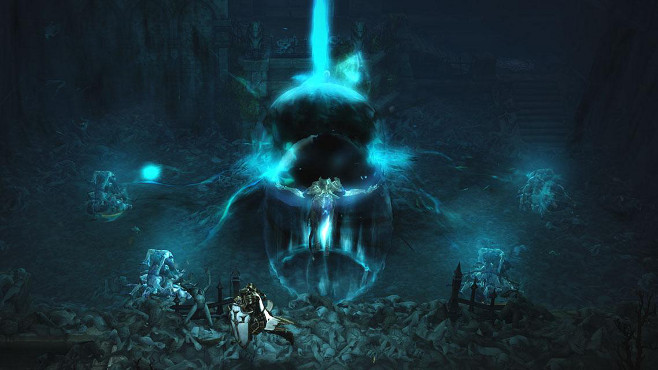 ReaperofSouls_Gameplay
