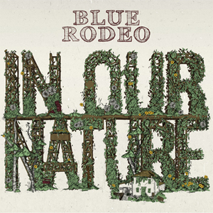 Blue Rodeo2