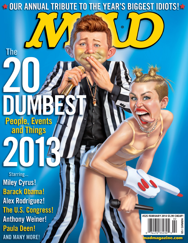 MAD-Magazine-525-Cover628