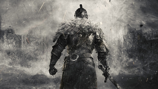 DarkSouls2_Review01
