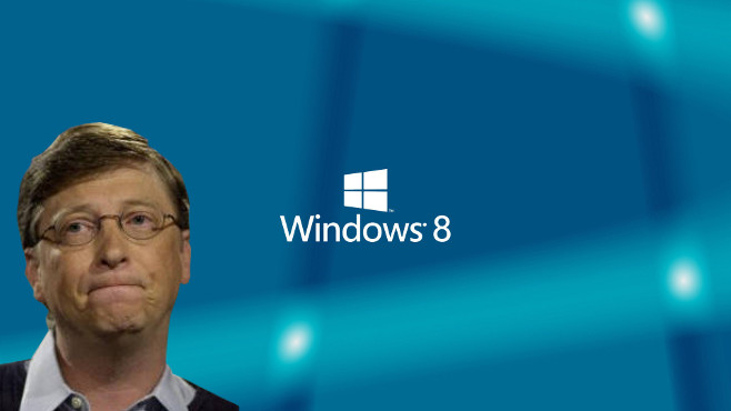 Windows_Sad_Bill