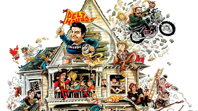 animal house house and television bqbrasserie com