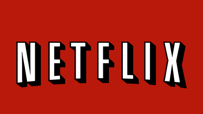 how to get access to netflix uk