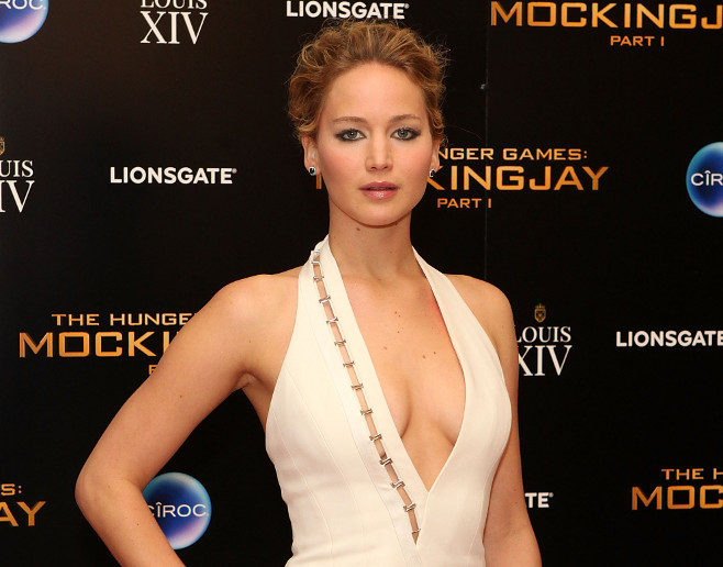 JenniferLawrenceMockingjay2