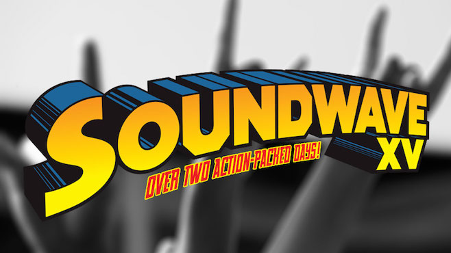 Soundwave-2015-16-9-1280x720
