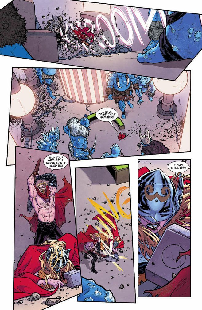 Thor 4 Page 3