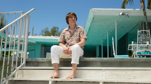 Love and MErcy 2