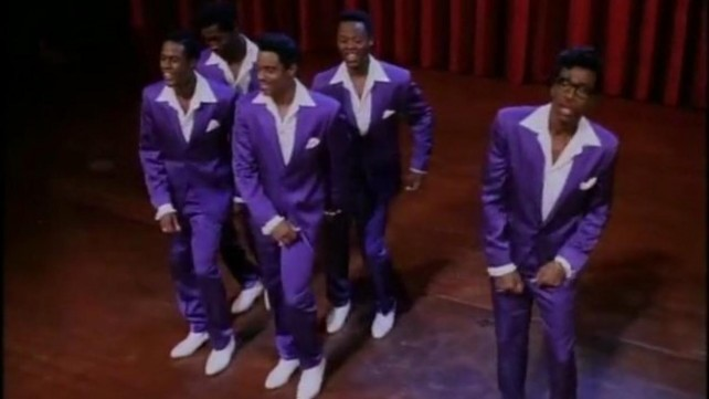 the-temptations-movie