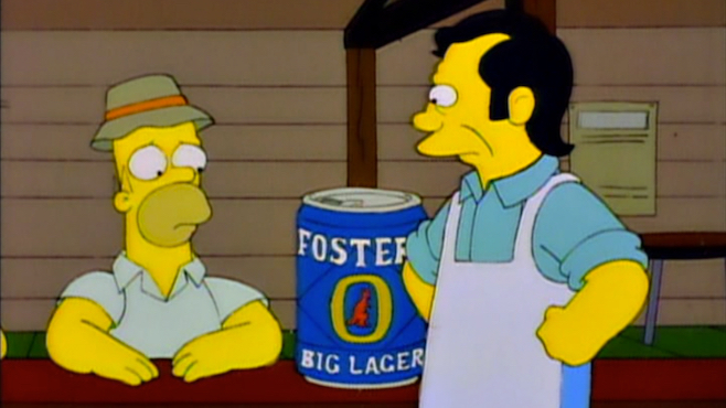 the simpsons beer source imgur