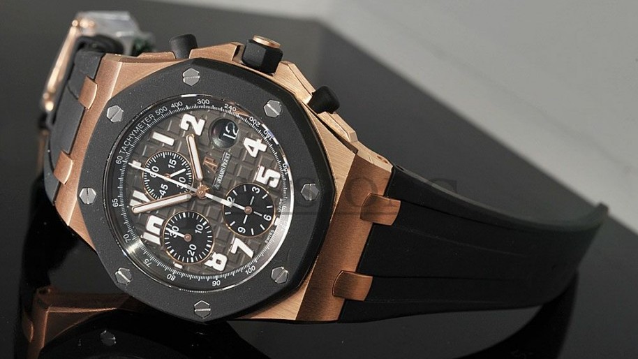 Audemars-Piguet-Royal-Oak-Offshore-Rubber-Clad