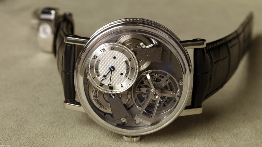 Breguet-La-Tradition-Fusee-Tourbillon