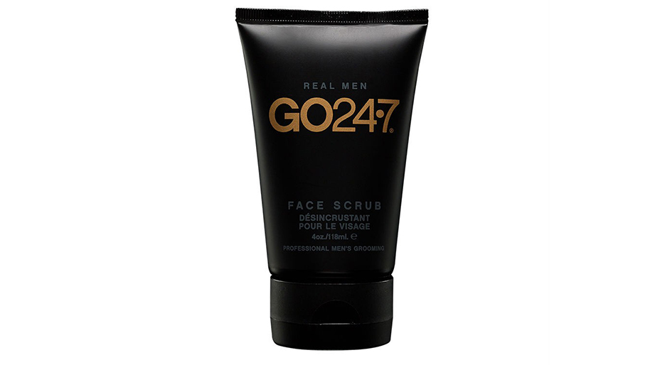 GO 24:7 Face Wash