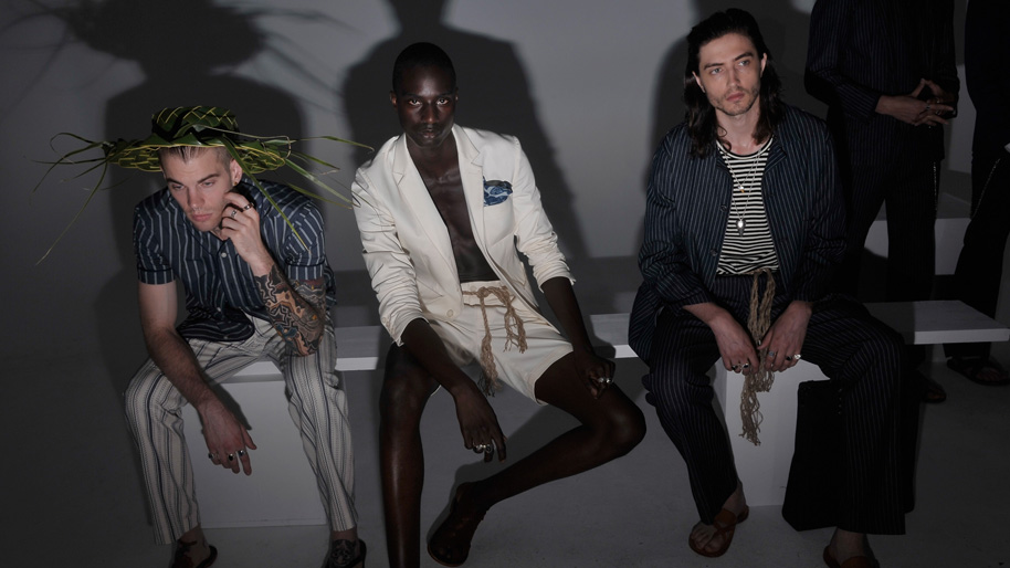 Nyfw highlights innovative directions in menswear gettyimages 546295648master publicscrutiny Images