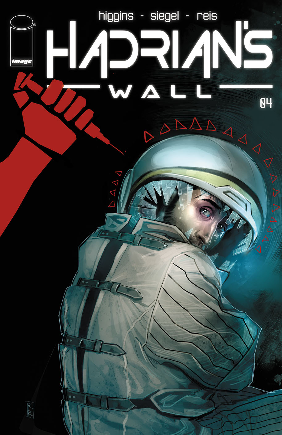 Hadrianswall04_cover_final
