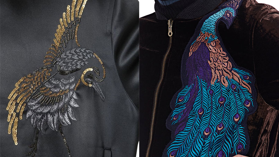 DETAIL_Dries-Ports-BOMBERS