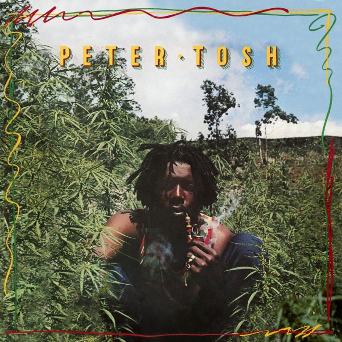 Peter-Tosh-Legalize-It-Cover
