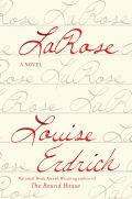 LaRose by Louise Erdrich