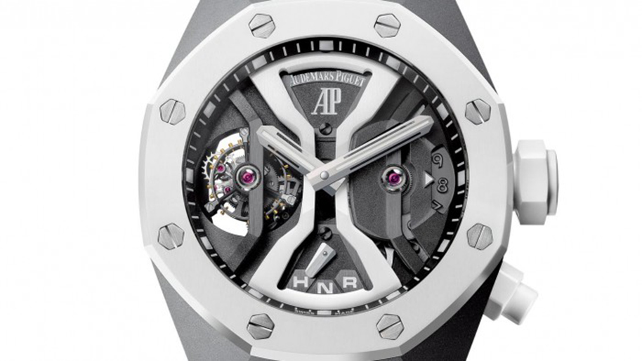Audemars-Piguet-Royal-Oak-Tourbillon-Concept.-Photo-courtesy-of-Audemars-Piguet-CR