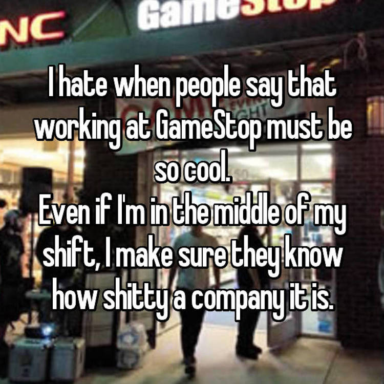Gamestop secrets11