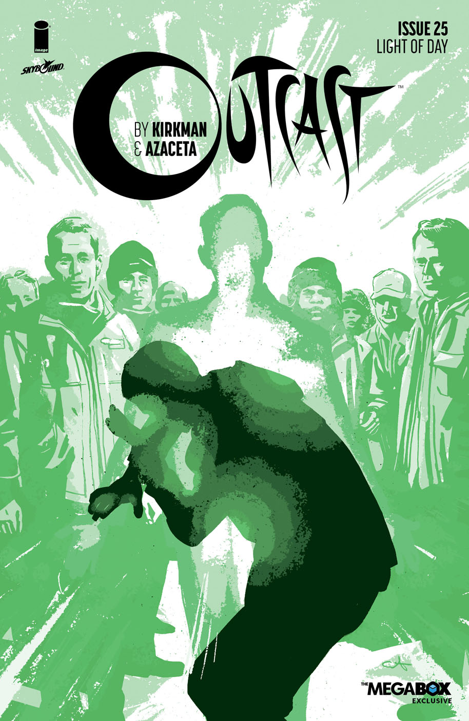 Outcast25_CoverC