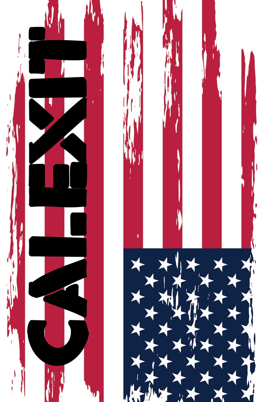 Calexit-01_cover1J_1200px