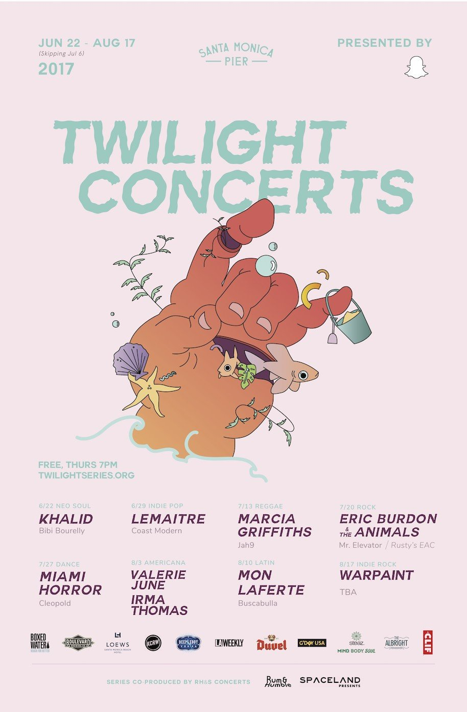 twilight-concerts-2017-poster