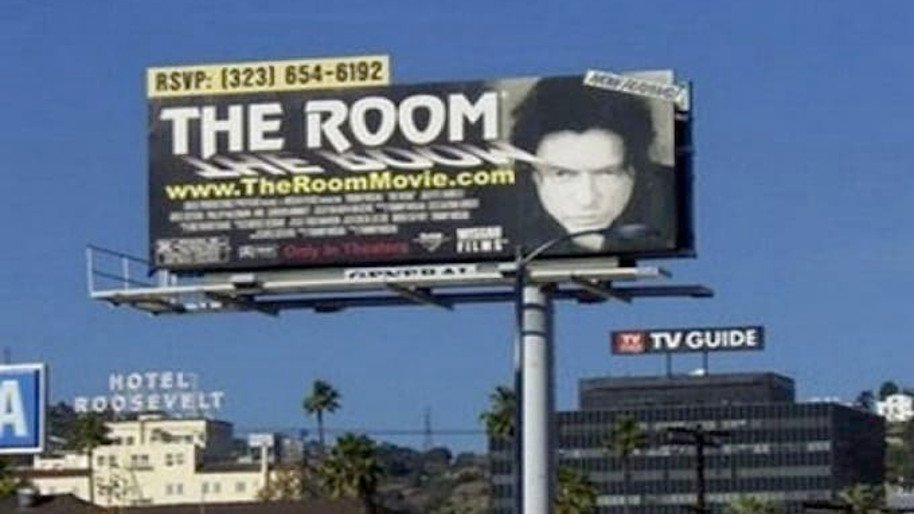 The-Room-Billboard-The-Disaster-Artist