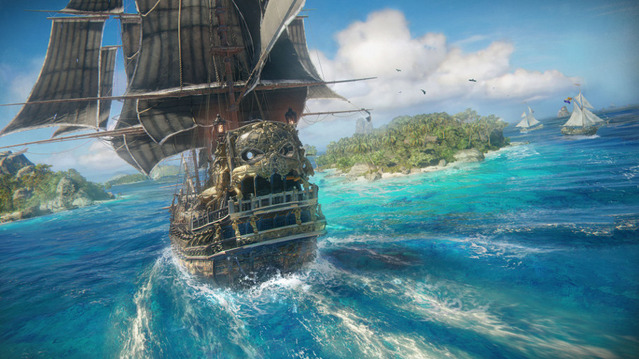 Skull-and-Bones-Microtransactions-Ubisoft
