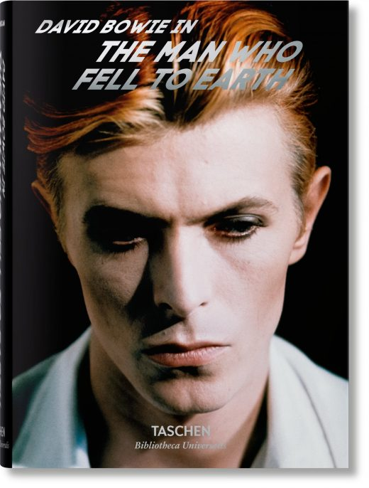 bu-bowie_man_who_fell_to_earth-cover_49348