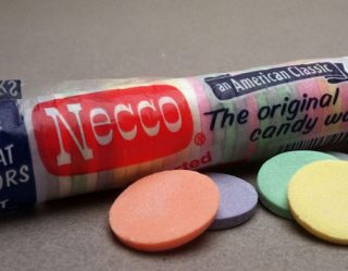 People Are Really Panicking Over The Possible Shutdown Of Necco