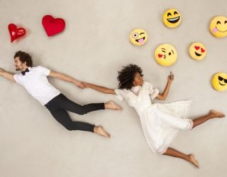 Is Social Media A Must-Have For Successful Relationships?