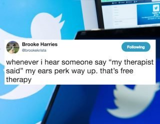 This Week's 20 Funniest Tweets 7-13-18