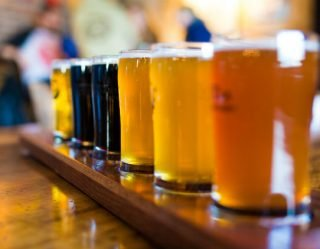It's National IPA Day: Get To Know Your Beer