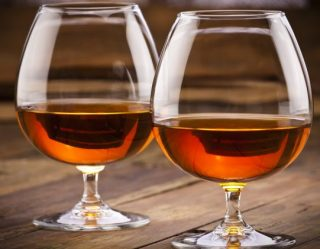 Everything You Ever Wanted To Know About Cognac