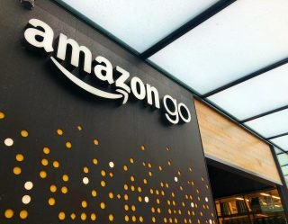 An Army Of Over 3,000 Amazon Go Cashier-Less Stores Are Ready To Take Over The World By 2021