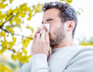 Attack Cold And Flu Season With These Herbal Hacks